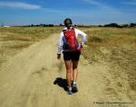 lafuma españa mochila trail cinetik5pro (1)