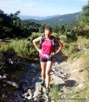 lafuma españa mochila trail cinetik5pro (9)