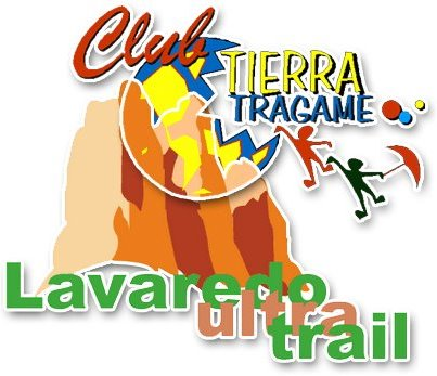 lavaredo ultra trail 2012 fotos (2)