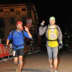 lavaredo ultra trail fotos (1)