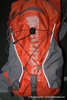 mochila hidratacion trail running lafuma cinetik5 pro fotos (1)