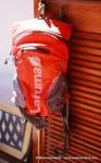 mochila hidratacion trail running lafuma cinetik5 pro fotos (2)