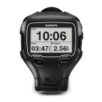 fotos forerunner garmin review 3