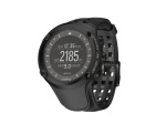 salomon running y suunto gps fotos TTE (13)