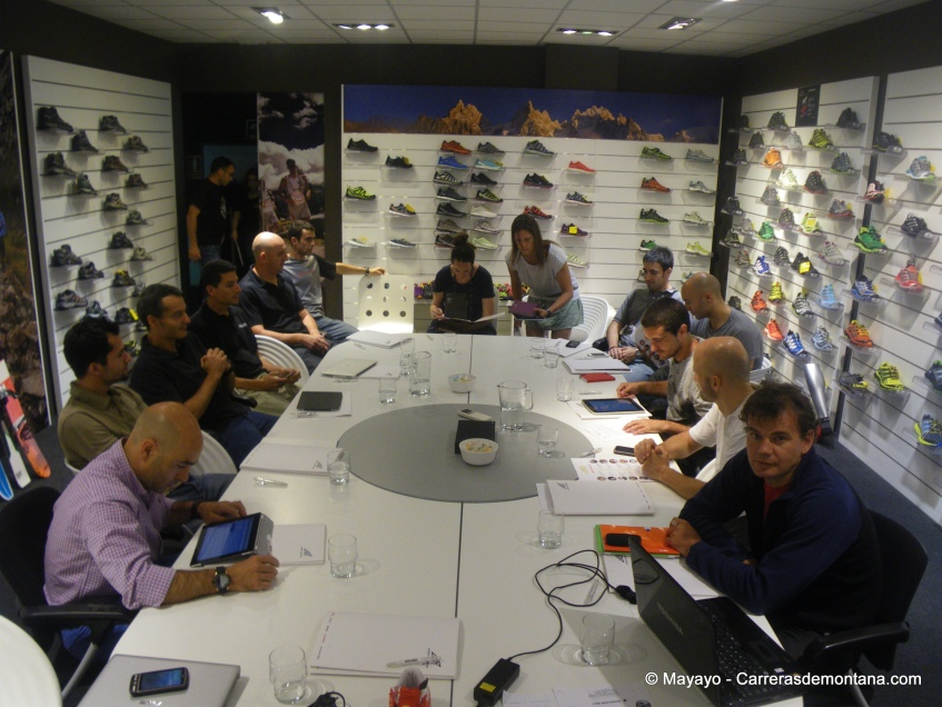 salomon running y suunto gps TTE fotos (3)