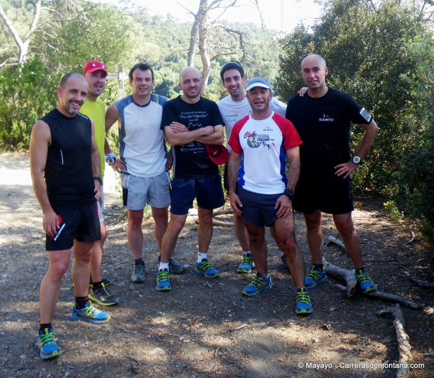 salomon running y suunto grp TTE fotos 2 (8)