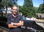 suunto gps ambit training camp fotos (1)