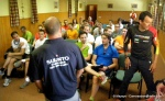 suunto gps ambit training camp fotos (10)