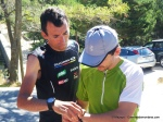 suunto gps ambit training camp fotos (17)
