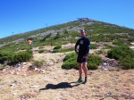 suunto gps ambit training camp fotos (25)