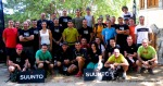 suunto gps ambit training camp fotos (32)