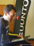 suunto gps ambit training camp fotos (7)