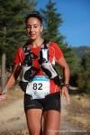 xari adrian gtp2012 por Kataverno (3)