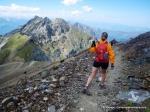 Bastones trekkingl intersport superlite compact