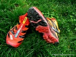 zapatillas ultra trail salomon slab4 xtwings