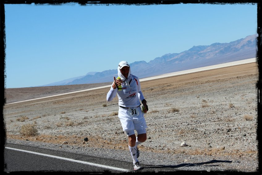 ultramarathon badwater photos 2012 kurt lindermuller death valley (2)