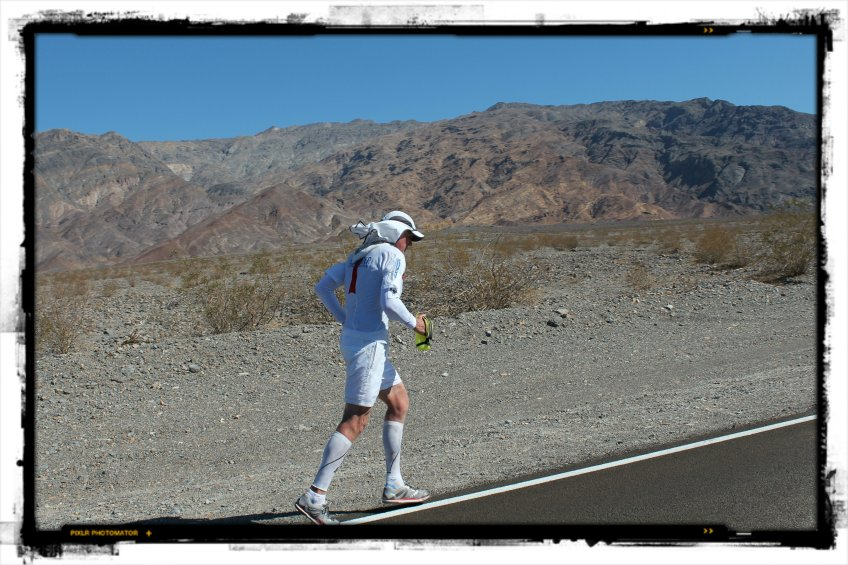 ultramarathon badwater photos 2012 kurt lindermuller death valley (3)