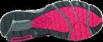 Zapatillas trail running New Balance M880TR suela 307gr
