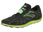 Brooks Pure Grit 258gr