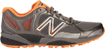 New Balance MT1110 OR 328gr