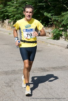 100km madrid segovia 2012 fotos (13)