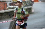 samuel arroyo ultra trail