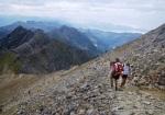 pirineo frances fotos rutas y paisajes   (1)