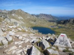 pirineo frances fotos rutas y paisajes   (10)