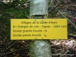 pirineo frances fotos rutas y paisajes   (11)