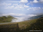 pirineo frances fotos rutas y paisajes   (13)
