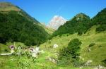 pirineo frances fotos rutas y paisajes   (15)