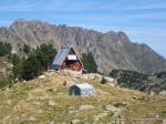 pirineo frances fotos rutas y paisajes   (17)