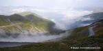 pirineo frances fotos rutas y paisajes   (2)