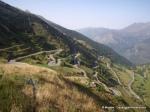 pirineo frances fotos rutas y paisajes   (21)