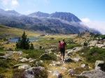 pirineo frances fotos rutas y paisajes   (22)