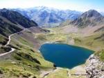 pirineo frances fotos rutas y paisajes   (23)