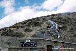 pirineo frances fotos rutas y paisajes   (27)