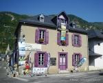 pirineo frances fotos rutas y paisajes   (28)