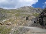 pirineo frances fotos rutas y paisajes   (29)