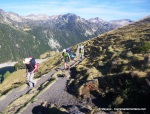 pirineo frances fotos rutas y paisajes   (3)