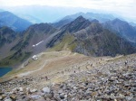 pirineo frances fotos rutas y paisajes   (30)