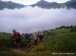 pirineo frances fotos rutas y paisajes   (31)