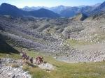 pirineo frances fotos rutas y paisajes   (32)