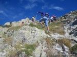 pirineo frances fotos rutas y paisajes   (33)