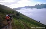 pirineo frances fotos rutas y paisajes   (34)