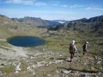 pirineo frances fotos rutas y paisajes   (35)