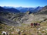 pirineo frances fotos rutas y paisajes   (36)