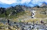 pirineo frances fotos rutas y paisajes   (37)