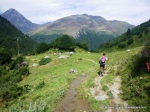 pirineo frances fotos rutas y paisajes   (38)