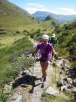 pirineo frances fotos rutas y paisajes   (39)